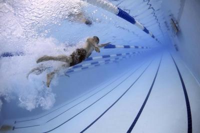 Natur, Sport, Online Casinos: 5 Tipps für mehr Lebensgenuss Anleitung Bild unten pixabay.com © Marc David (CCO Creative Commons)