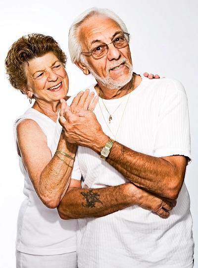 Die neuesten Trends auf den Online Dating Portalen Ratgeber Bild mittig-oben unsplash.com, Marisa Howenstine