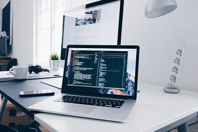 Startvolume ist fast voll: Effektive Lösungen für Mac Besitzer Erfahrung Bild mittig unsplash.com, Christopher Gower