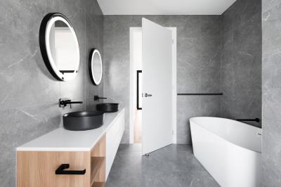 Fünf Tipps um das eigene Badezimmer in eine Wohlfühl Oase zu verwandeln Ratgeber Bild mittig-oben