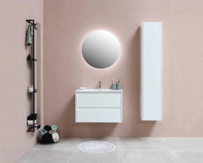 Fünf Tipps um das eigene Badezimmer in eine Wohlfühl Oase zu verwandeln Anleitung Bild unten