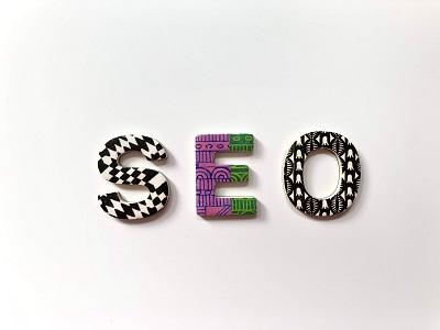 SEO: Ziele, Aufgaben und Methoden zur Erzielung von Ergebnissen  Bild oben unsplash.com, Merakist
