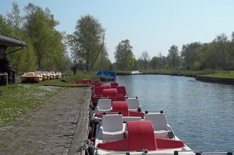 Bootsvermietung Ratgeber Bild mittig-oben