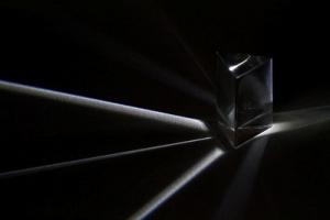 Wohlfühlatmosphäre mit dem rechten Licht Erfahrung Bild mittig Oliver Haja bei pixelio.de