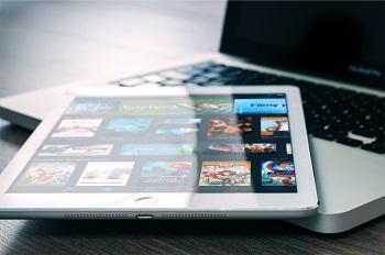 Smartphone, Tablet & Co. – warum wir Konsumsklaven sind Bild oben