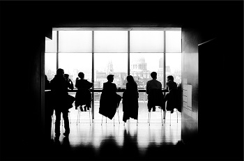 Die Kunst der richtigen Entscheidungsfindung Ratgeber Bild mittig-oben