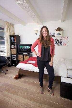 Als Student die richtige Wohnung finden Erfahrung Bild mittig