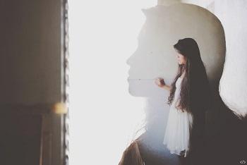 Emotionale Intelligenz als Schlüssel zum Erfolg Ratgeber Bild mittig-oben