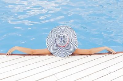 Gesund bleiben im Sommer Erfahrung Bild mittig
