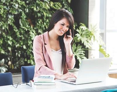 Mitarbeitermotivation und Kundengewinnung leicht gemacht Bild oben