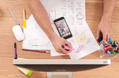 Mitarbeitermotivation und Kundengewinnung leicht gemacht Anleitung Bild unten