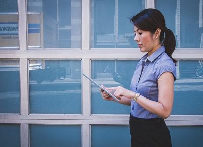 Social Recruiting: Mitarbeitergewinnung via Social Media Ratgeber Bild mittig-oben