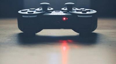Die Entwicklung von Online Games Ratgeber Bild mittig-oben