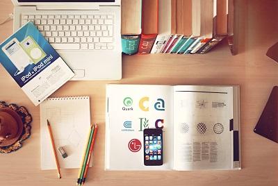 Warum Unternehmen eine Social Media Strategie verfolgen sollten Ratgeber Bild mittig-oben
