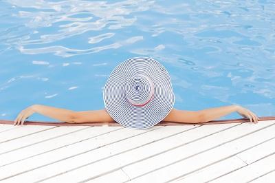Warum es sich nicht lohnt, Urlaubstage aufzuschieben Ratgeber Bild mittig-oben