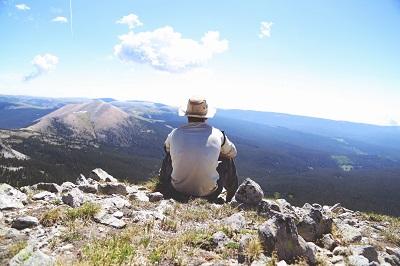 Warum es sich nicht lohnt, Urlaubstage aufzuschieben Erfahrung Bild mittig