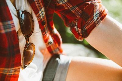 Warum es sich nicht lohnt, Urlaubstage aufzuschieben Anleitung Bild unten