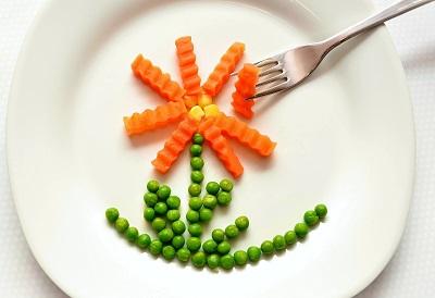 Meal Prepping: So spart man Zeit Bild oben