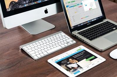 Die richtige Bürosoftware wählen Bild oben