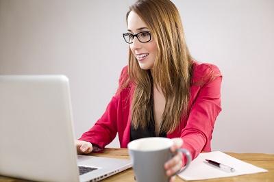 Die richtige Bürosoftware wählen Ratgeber Bild mittig-oben