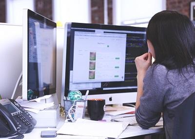 Die richtige Bürosoftware wählen Anleitung Bild unten