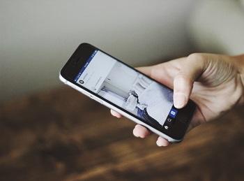 Die Entwicklung des Smartphones Ratgeber Bild mittig-oben
