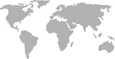 International erfolgreiche Unternehmen aus Österreich Ratgeber Bild mittig-oben