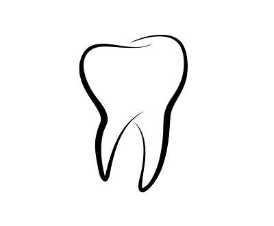 Die wichtigsten Zahnpflegetipps Bild oben