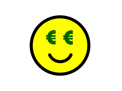 Finanzen Bild oben