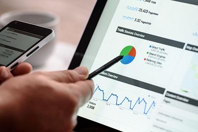 10 Tipps, wie Sie die richtige Google AdWords Agentur finden Ratgeber Bild mittig-oben