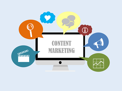 10 Tipps, wie Sie die richtige Google AdWords Agentur finden Erfahrung Bild mittig