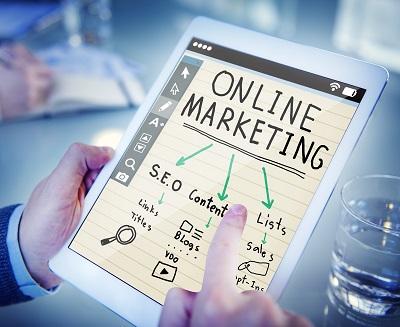 10 Tipps, wie Sie die richtige Google AdWords Agentur finden Anleitung Bild unten