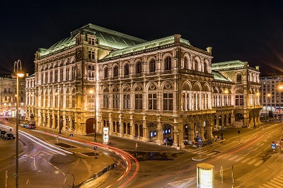 Wien erleben ohne viel auszugeben Ratgeber Bild mittig-oben Mike_68, pixabay.com