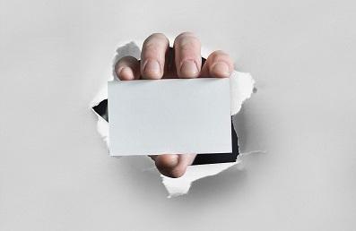 Werbematerial für deine Firma online drucken Ratgeber Bild mittig-oben