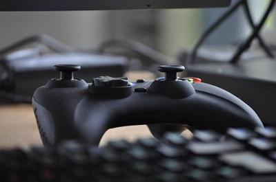 Österreichs Gaming Szene boomt: Das sind die neuesten Trends und Entwicklungen Bild oben pixabay.de © VanDulti CCO Public Domain