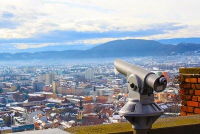 Österreichs Gaming Szene boomt: Das sind die neuesten Trends und Entwicklungen Erfahrung Bild mittig pixabay.de © 955169 CCO Public Domain