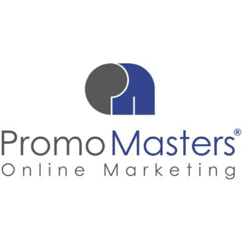 PromoMasters Online Marketing
