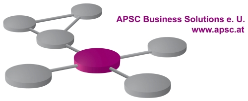 APSC Business Solutions e. U.