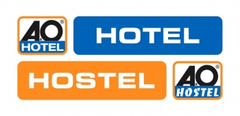 A&O Hotel and Hostel Graz