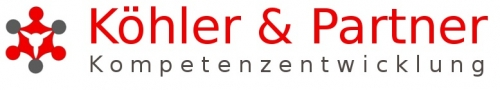 Köhler & Partner Strategie Innovation