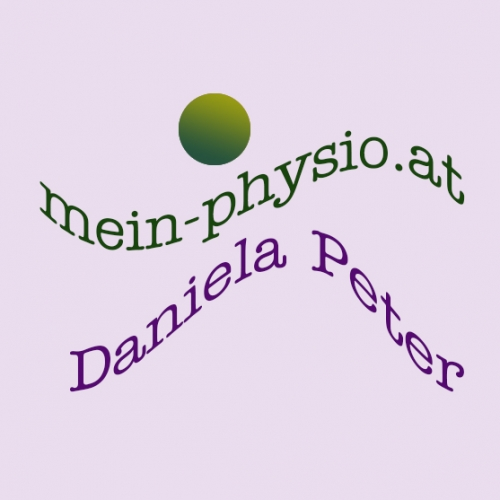 mein-physio.at