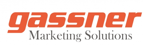 gassner Marketing Solutions