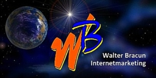 Walter Bracun Internetmarketing