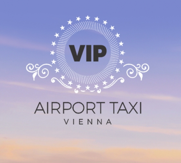 VIP Airport Taxi