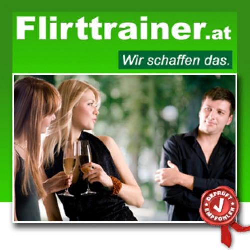 Flirtcoach fur frauen munchen