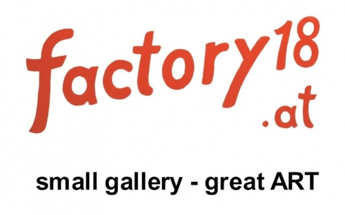 factory18 - small gallery -