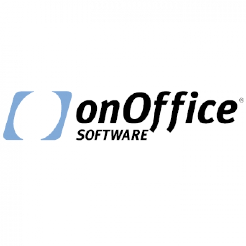onOffice Software GmbH