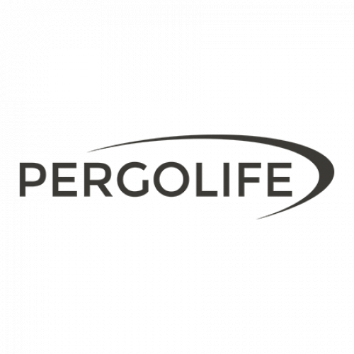 PergoLife | Pergola in Wien