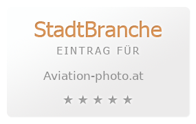 Start   aviation photo.at