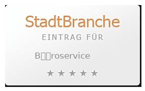 B��roservice Büroservice Firmensitz Geschäftsadresse